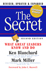 The Secret, Second Edition