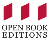 Open Book Editions